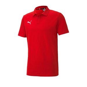 puma-teamgoal-23-casuals-poloshirt-rot-f01-fussball-teamsport-textil-poloshirts-656579.png