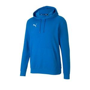 puma-teamgoal-23-casuals-hoody-blau-f02-fussball-teamsport-textil-sweatshirts-656580.png