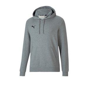 puma-teamgoal-23-kapuzensweatshirt-grau-f033-fussball-teamsport-textil-sweatshirts-656580.jpg