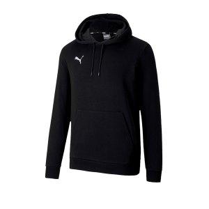 puma-teamgoal-23-kapuzensweatshirt-schwarz-f03-fussball-teamsport-textil-sweatshirts-656580.jpg