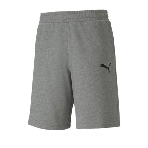 puma-teamgoal-23-casuals-shorts-grau-f33-fussball-teamsport-textil-shorts-656581.png