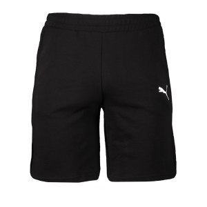 puma-teamgoal-23-casuals-shorts-schwarz-f03-fussball-teamsport-textil-shorts-656581.png