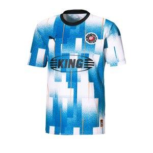 puma-new-york-jersey-city-trikot-blau-f02-fussball-textilien-t-shirts-656692.png