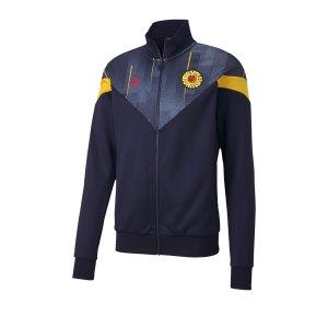 puma-new-york-track-jacket-jacke-blau-f01-fussball-textilien-jacken-656693.jpg