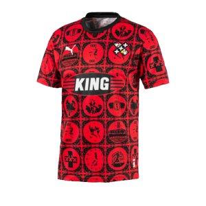 puma-amsterdam-jersey-city-trikot-rot-f01-fussball-textilien-t-shirts-656696.png