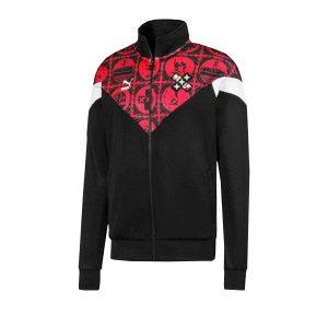 puma-amsterdam-track-jacket-jacke-rot-f01-fussball-textilien-jacken-656697.jpg