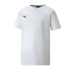 puma-teamgoal-23-casuals-tee-t-shirt-kids-f04-fussball-teamsport-textil-t-shirts-656709.png