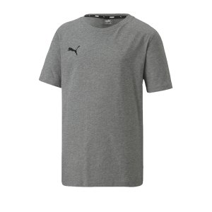 puma-teamgoal-23-casuals-tee-t-shirt-kids-f33-fussball-teamsport-textil-t-shirts-656709.png