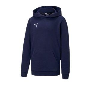 puma-teamgoal-23-casuals-hoody-kids-blau-f06-fussball-teamsport-textil-sweatshirts-656711.png