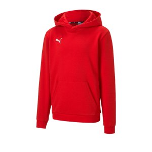 puma-teamgoal-23-casuals-hoody-kids-rot-f01-fussball-teamsport-textil-sweatshirts-656711.png