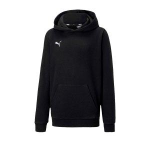 puma-teamgoal-kapuzensweatshirt-kids-schwarz-f03-fussball-teamsport-textil-sweatshirts-656711.png