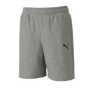 puma-teamgoal-23-casuals-shorts-kids-grau-f33-fussball-teamsport-textil-shorts-656712.png