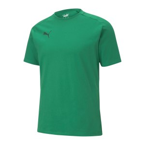 puma-teamcup-casuals-t-shirt-gruen-f05-656739-teamsport_front.png