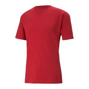 puma-teamcup-casuals-t-shirt-rot-f01-656739-teamsport_front.png