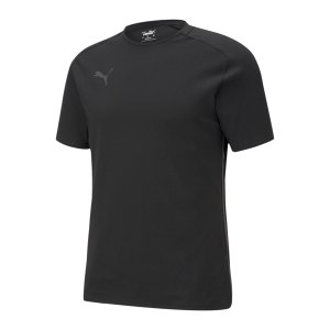 puma-teamcup-casuals-t-shirt-schwarz-f03-656739-teamsport_front.png