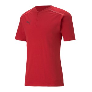 puma-teamcup-casuals-poloshirt-rot-f01-656742-teamsport_front.png