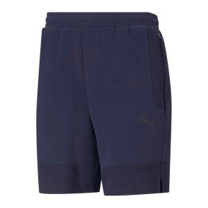 puma-teamcup-casuals-short-blau-f06-656750-teamsport_front.png