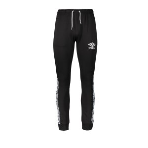 umbro-taped-fleece-jogger-joggingshose-f060-lifestyle-textilien-hosen-lang-65676u.png