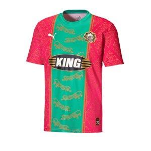 puma-bangkok-jersey-city-trikot-rot-f02-fussball-textilien-t-shirts-656788.png