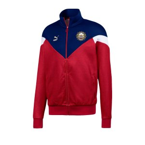 puma-bangkok-track-jacket-jacke-rot-f01-fussball-textilien-jacken-656789.jpg