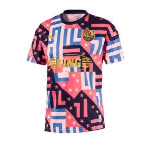 puma-havanna-jersey-city-trikot-rot-f01-fussball-textilien-t-shirts-656791.png
