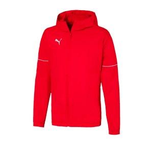 puma-teamgoal-core-regenjacke-rot-f01-fussball-teamsport-textil-allwetterjacken-656802.png