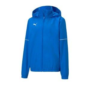 puma-teamgoal-core-regenjacke-kids-blau-f02-fussball-teamsport-textil-allwetterjacken-656803.png