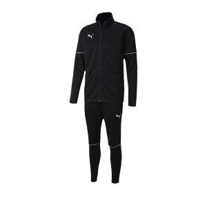 puma-teamgoal-trainingsanzug-kids-schwarz-f03-fussball-teamsport-textil-anzuege-656809.png