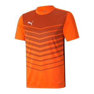puma-ftblplay-graphic-t-shirt-orange-f20-656812-fussballtextilien_front.png