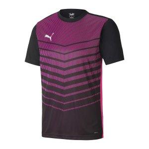 puma-ftblplay-graphic-t-shirt-schwarz-f21-656812-fussballtextilien_front.png