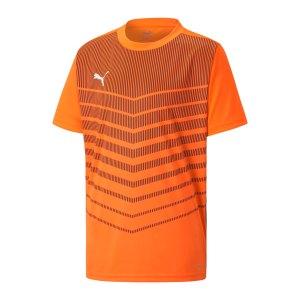 puma-ftblplay-graphic-t-shirt-kids-orange-f20-656813-fussballtextilien_front.png