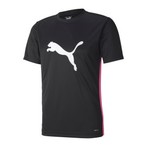 puma-ftblplay-logo-t-shirt-schwarz-f21-656814-fussballtextilien_front.png
