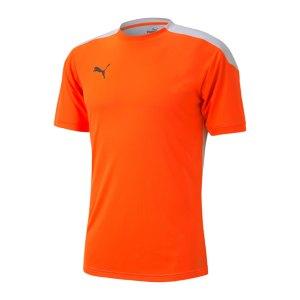 puma-ftblnxt-t-shirt-orange-f02-656825-fussballtextilien_front.png