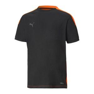 puma-ftblnxt-t-shirt-kids-schwarz-f01-656826-fussballtextilien_front.png