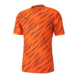 puma-ftblnxt-graphic-t-shirt-orange-f02-656827-fussballtextilien_front.png