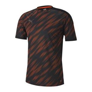 puma-ftblnxt-graphic-t-shirt-schwarz-f01-656827-fussballtextilien_front.png