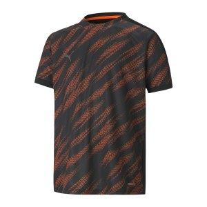 puma-ftblnxt-graphic-t-shirt-kids-schwarz-f01-656828-fussballtextilien_front.png