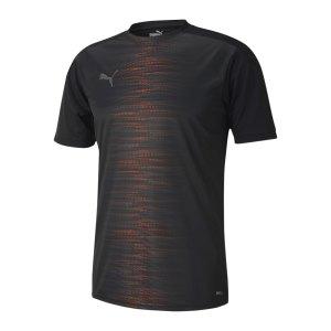 puma-ftblnxt-pro-t-shirt-schwarz-f01-656829-fussballtextilien_front.png