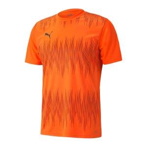 puma-ftblnxt-graphic-core-t-shirt-orange-f02-656830-fussballtextilien_front.png