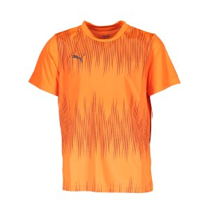 puma-ftblnxt-graphic-core-t-shirt-kids-orange-f02-656831-fussballtextilien_front.png