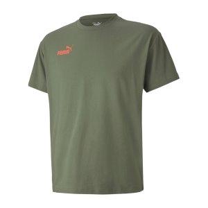 puma-ftblnxt-casuals-t-shirt-gruen-f02-656849-fussballtextilien_front.png
