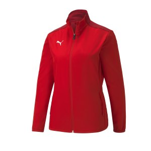 puma-teamgoal-23-sideline-trainingsjacke-damen-f01-fussball-teamsport-textil-jacken-656936.png