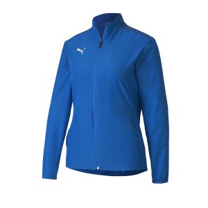 puma-teamgoal-23-sideline-trainingsjacke-damen-f02-fussball-teamsport-textil-jacken-656936.png