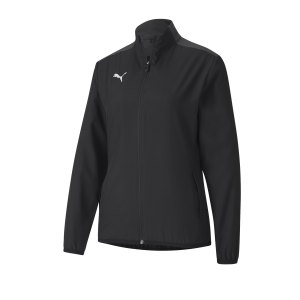 puma-teamgoal-23-sideline-trainingsjacke-damen-f03-fussball-teamsport-textil-jacken-656936.png