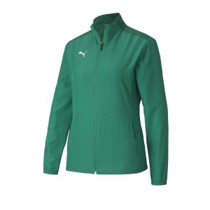 puma-teamgoal-23-sideline-trainingsjacke-damen-f05-fussball-teamsport-textil-jacken-656936.png
