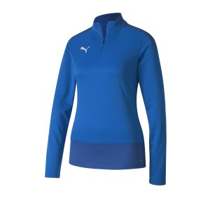 puma-teamgoal-23-1-4-zip-top-damen-blau-f02-fussball-teamsport-textil-sweatshirts-656937.png