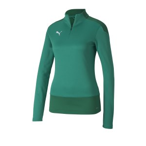 puma-teamgoal-23-1-4-zip-top-damen-gruen-f05-fussball-teamsport-textil-sweatshirts-656937.png