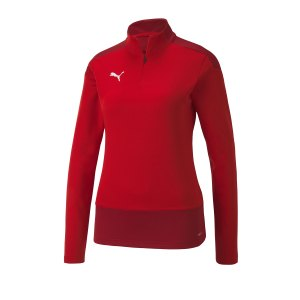 puma-teamgoal-23-1-4-zip-top-damen-rot-f01-fussball-teamsport-textil-sweatshirts-656937.png