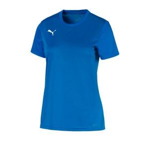 puma-teamgoal-23-sideline-tee-t-shirt-damen-f02-fussball-teamsport-textil-t-shirts-656938.png