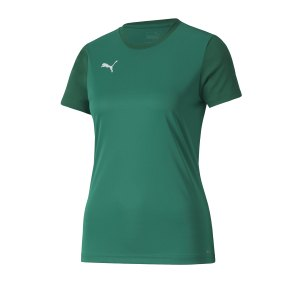 puma-teamgoal-23-sideline-tee-t-shirt-damen-f05-fussball-teamsport-textil-t-shirts-656938.png